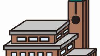 役所で空き家対策登録制度チェック