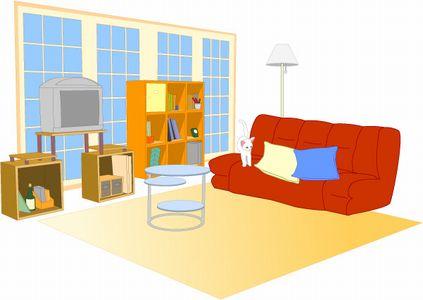 空き家を賃貸物件にする発想