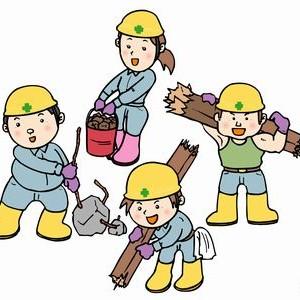 更地を活用する空き家の解体後も使用可能