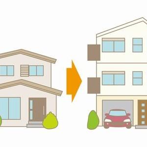 リノベーションの知識と空き家有効な活用法