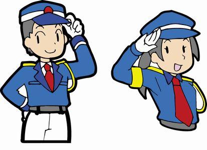 空き家巡回サービスを効率的に維持管理する方法