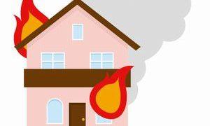 空き家の火災保険料についての情報を知るべし