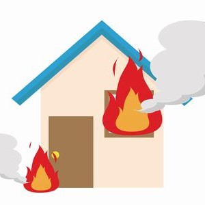 空き家火災保険の加入と保険料の知識について