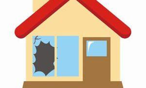 犯罪巻き込まれやすい空き家の対策と管理法