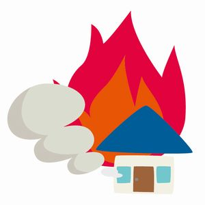 空き家の危険性!?放火の標的にされやすさとその改善法に関する知識