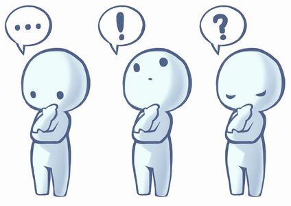 実家が空き家になる前に考るべき事と対処法