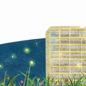 将来空きマンションにならない考えるべき事と対策