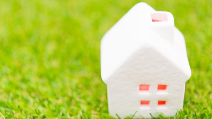 空き家の火災保険加入の必要性