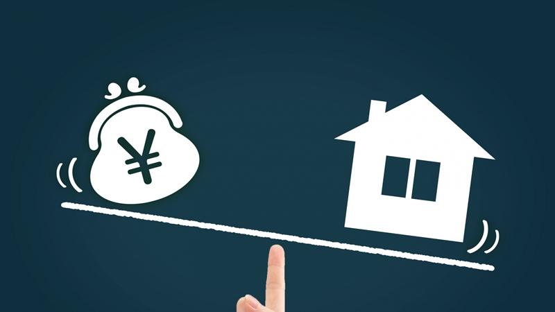 実家の空き家維持管理に必要となる2種類の費用