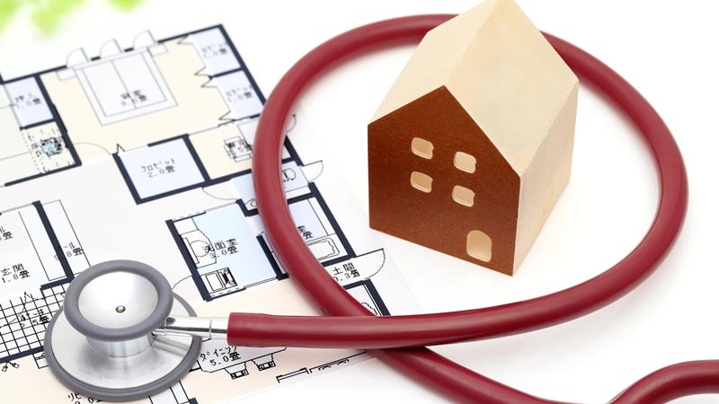 実家の空き家-処分方法や相談窓口